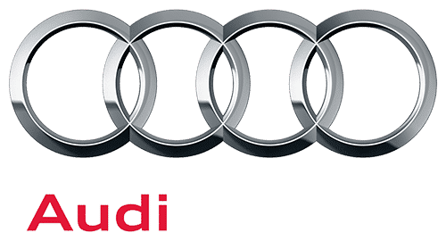 Audi Locksmiths Los Angeles, CA services