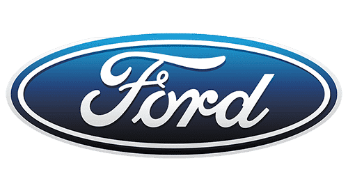 Ford Car Keys Locksmith Los Angeles, CA