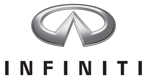 Infiniti Locksmith in Los Angeles, CA
