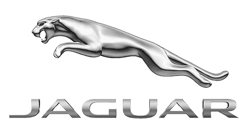 Jaguar Services Los Angeles Locksmith