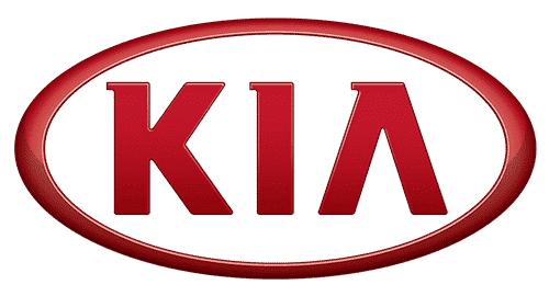 KIA Car Keys Locksmiths Los Angeles CA