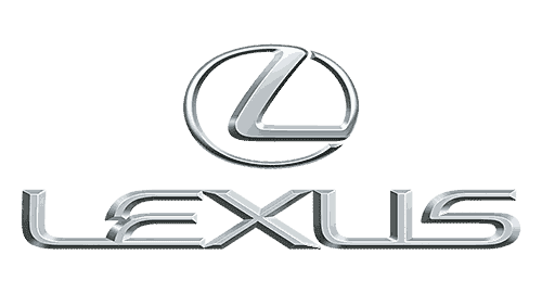 Lexus Locksmith Services | Mr Locksmith Los AngelesA