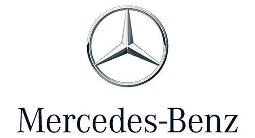 MercedesBenz Locksmiths in Los Angeles